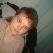 Натали, 27, г.Плесецк