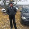 Олег, 20, г.Запорожье