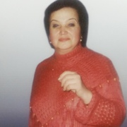 Наталья, 66, г.Саранск