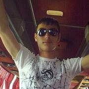 Хулиган 30 Таксимо (Бурятия)