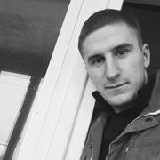 Вадим 30 лет (Близнецы) Гаджиево