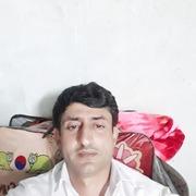 Ghulam 40 Эр-Рияд