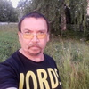 Александр, 52, г.Викулово