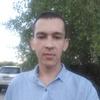 Михаил, 30, г.Рублево