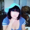 Еленка, 34, г.Энгельс