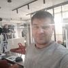 Владимир, 35, г.Яблоновский