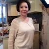 Наталья, 49, г.Старый Оскол