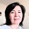 Olga, 53, г.Якутск