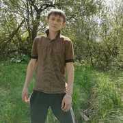 Равиль, 28, г.Астрахань