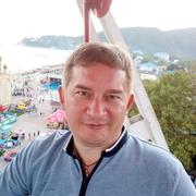 Максим 44 года (Овен) Тольятти