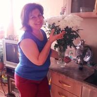 Ксения, 60 лет, Телец, Санкт-Петербург