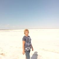 Маргарита, 55 лет, Близнецы, Тосно