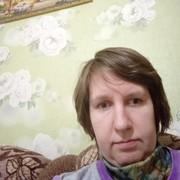 Татьяна Тореева 32 Ртищево