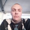Сергей, 41, г.Можайск