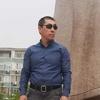 Сакен, 50, г.Актау