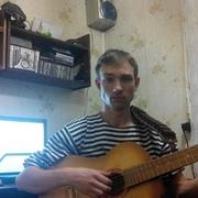 Иван Фурин, 26 лет, Весы