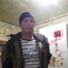 александер Колесников, 42, г.Брянск