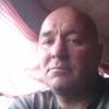 Гриша, 48, г.Котлас