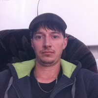 Александр, 31 год, Телец, Ноябрьск