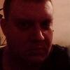 Konstantin, 40, Krasnoufimsk