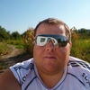 Виктор, 33, г.Баштанка