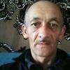 Олександр, 50, г.Маньковка