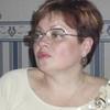 Альфея, 64, г.Рига