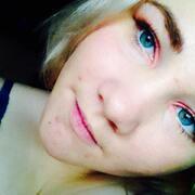 Кароліна, 20, г.Ужгород