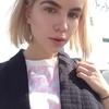 Victoria Grayson, 22, г.Подольск
