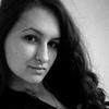 Polina, 21, г.Калининград