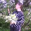 Надежда, 32, г.Омутинский