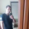 Артем, 25, г.Днепр