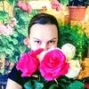 Алена, 30, г.Пушкино