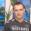 вадик, 34, г.Ленинск-Кузнецкий