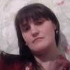 Ольга, 29, г.Докшицы