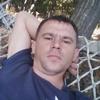 анатолий, 31, г.Находка (Приморский край)