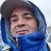 Саша, 38, г.Гомель
