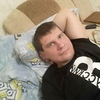 Дмитрий, 31, г.Михайловск