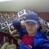 сорбон, 18, г.Душанбе