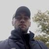 Андрей, 31, г.Софиевка