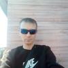 сергей, 35, г.Зеленогорск (Красноярский край)