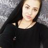 Яночка, 24, Лубни