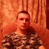 паша, 26, г.Яранск