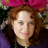 Анночка, 43, г.Южно-Сахалинск