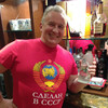 CRAIG JEFFERY, 57, Austin