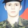 Сергей, 28, г.Думиничи