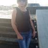 svetlana, 42, г.Шахтинск