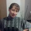 Полина Фролова, 33, г.Селенгинск