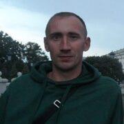 Pavka, 39, г.Вельск