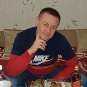 Родион 37 лет (Водолей) Котельниково